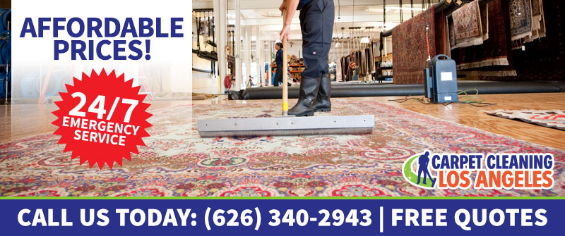 los-angeles-rug-cleaning