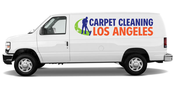 you want a company that knows how to clean every kind of carpet on the market carpet cleaning los angeles knows specialty approach to your cleaning needs